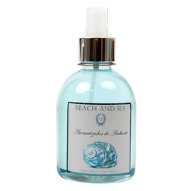 Aromatizador Beach and Sea Pet 250ml