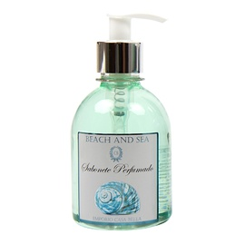 Sabonete Beach and Sea Pet 250ml
