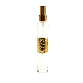 Aromatizador Gold Vidro 50ml